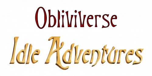 Idle Adventures Logo.png